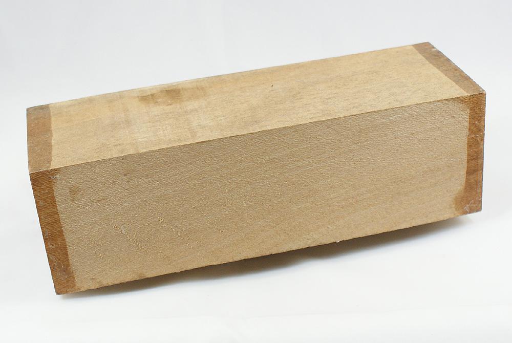 drechselholz drechsler platane holz 65 x 65 x 200 mm holz drechseln platanenholz ebay. Black Bedroom Furniture Sets. Home Design Ideas